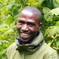 Emmanuel Harerimana