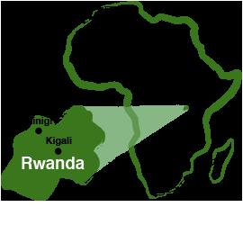 rwanda_map_brushstroke